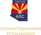 AZ Department of Corrections Logo