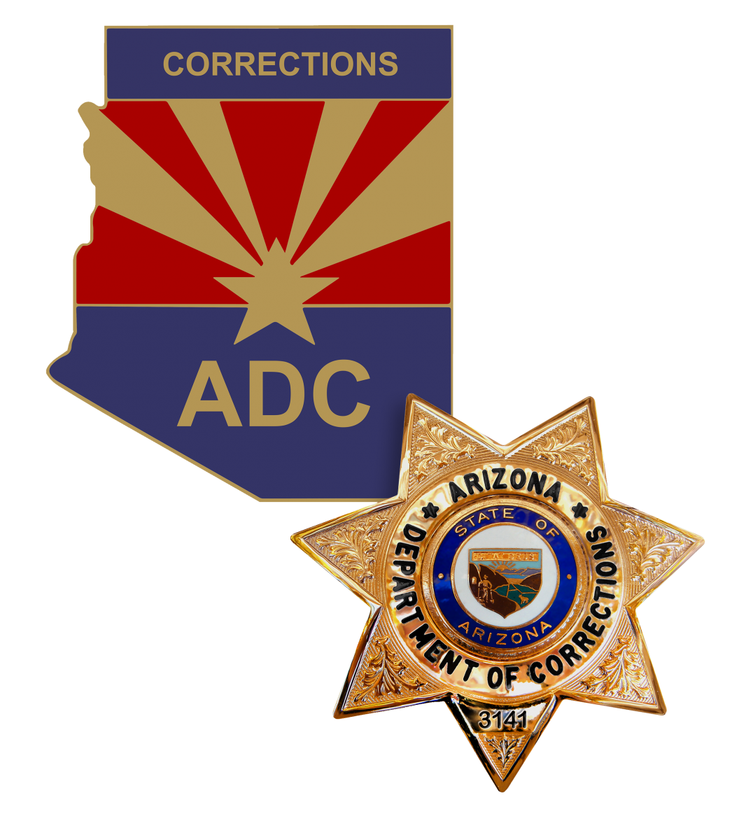 Correctional Officer Hiring Process | Arizona Department of