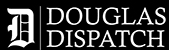 Douglas Dispatch