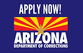 Arizona Department of Corrections |