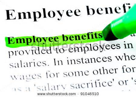 CO Benefits