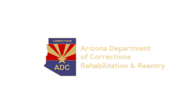 ADC Press Releases | Arizona Department of Corrections