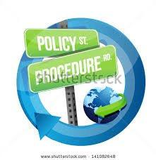 Policy Unit