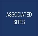 STG Associated Sites