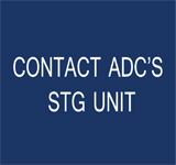 Contact ADC STG Unit