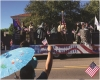 Phoenix Veterans Day Parade