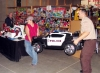911 Toy Drive in Chandler