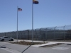 Central Arizona Correctional Facility (CACF)