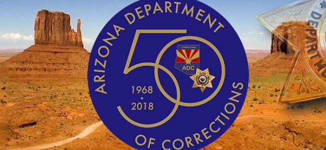 ADC Commemorates 50 Years of Public Service