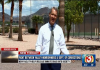 ADC Addresses Maricopa Reentry Center